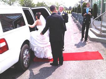 Wedding limo service Mississauga | iHostPoker | Scoop.it