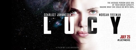 Watch Lucy (2014) Online Free | Watch Movies Online Free | Follow me! Watch Latest Movies Online Without Buffering | Scoop.it