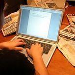 Dangers of Online Dating | eHow | MWA3 | Scoop.it