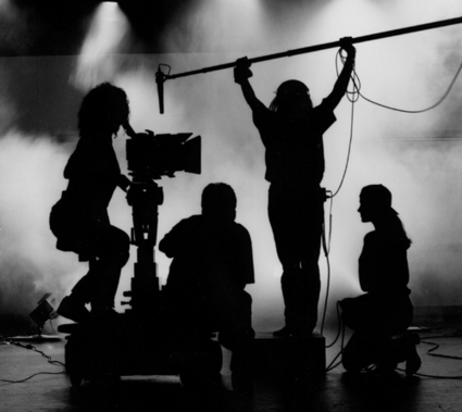 10 Top Sites For Independent Filmmakers | The Independent Filmmaker | Scoop.it