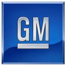 General motors coupe ses investissements publicitaires sur Facebook | Communiquer sur le Web | Scoop.it