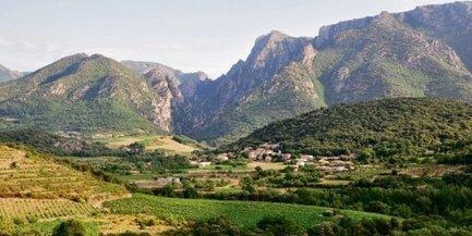 Haut-Languedoc Un territoire aux multiples facettes où il fait bon ... - Midi Libre | Parc régional du haut Languedoc | Scoop.it