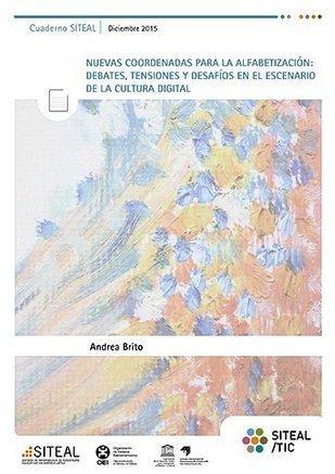 Cuaderno: Nuevas coordenadas para la alfabetización: debates, tensiones y desafíos en el escenario de la cultura digital | SITEAL/TIC | Cultura-digital | Scoop.it