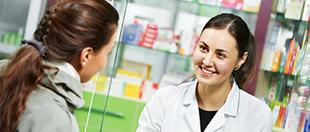 Mercato 2015 della farmacia, da Ims Health dati incoraggianti | MioPharma Blog | Scoop.it