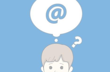 Twitter envisage de ne plus compter les mentions dans les 140 caractères du Tweet | Référencement internet | Scoop.it
