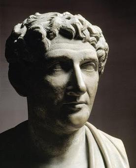 Augusto: Ovidio o el poder del Ars Amandi | Literatura latina | Scoop.it
