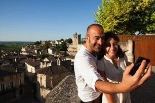 Gironde: 10 preuves que les vacances d'été sont loin d'être finies! / Press'& vous en Gironde / Vos contacts presse / Espace Pro-Presse / Accueil - Tourisme Gironde | Expat Life in Bordeaux, France | Scoop.it