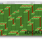 #DigArt: We're Spending A Week Exploring The Digital Arts Market (Or Lack Thereof) | The Creators Project | Discovering stories | Scoop.it