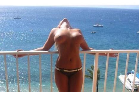 Twitter / boob_critic: #boobs #tits #hot #sexy 9.2/10 ... | People | Scoop.it