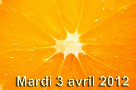 3 avril 1930 -- Haïlé Sélassié devient empereur d'Abyssinie.   INFORMATIQUE 2015   Scoop.it