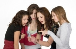 Cyberbullying: Tips for Parents and the Home for Bully Prevention Month - ChicagoNow (blog) | Cyberbullying & Internet Safety | Scoop.it