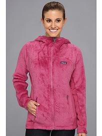 Patagonia R3® Hi-Loft Hoodie | men's fashion | Scoop.it