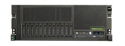 NVIDIA and IBM bring supercomputing to big data analytics - Phys.Org   big data   Scoop.it
