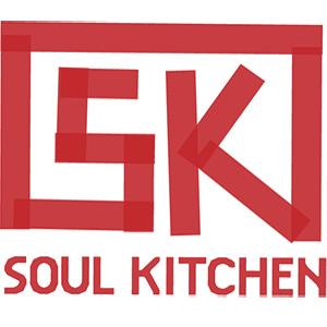 Soul Kitchen : sessions acoustiques, photos concert, chroniques, videos | music | Scoop.it