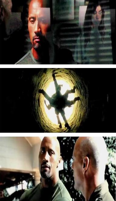 G I Joe Retaliation 2013 Full Movie Download   Bullet To The Head 2013 Full Movie Download   Scoop.it