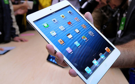 iPad starter kit: 100 essential apps - Telegraph.co.uk | iPad apps for music | Scoop.it