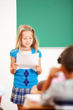 Una dinámica para mejorar la habilidad de hablar en público a la vez que trabajan tu asignatura | Educacion, ecologia y TIC | Scoop.it