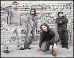 Puglia Rock Zone: Il rock dei Gramna al Jack'n Jill poi Bubbico, Malgarbo e Cortese - Corriere del Mezzogiorno | Music News Italia | Scoop.it