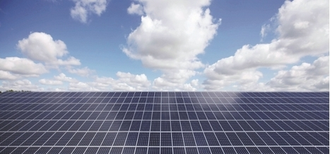 Lack of consumer understanding highlighted in solar survey | Sustainable Thinking | Scoop.it