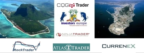 Authentic Client Statement: 'Thank you very much for your unparalleled service level.' @investorseurope stock brokers | FATCA | Scoop.it