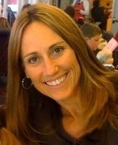 #VoliHero Jamie Allison - Mom, Avid Runner & Blogger: Her Quirky Half Marathon Run - Half Beauty, Half Beast | Housewife Heroes | Scoop.it