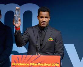 Sundance, le festival qui pense aux minorités | Le cinéma, d'où qu'il soit. | Scoop.it