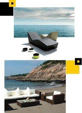 Outdoor Garden Furniture In Delhi, India - Vetra | Outdoor Furniture In India | Scoop.it