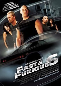 Film e Serie Tv in Streaming  Fast And Furious 6 Film Streaming ITA « Film e Serie Tv in Streaming | Film In Streaming Gratis Italiani | Scoop.it