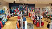 Du Pareil au Même muscle son offre e-commerce | Trafic magasins | Scoop.it