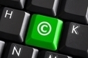 Everything Pinterest and Tumblr Users Need To Know About Copyright Law | Content Marketing & Content Curation Tools For Brands | Scoop.it