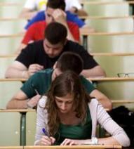 La universidad pública tiene una deuda de 1.400 millones de euros | La Mejor Educación Pública | Scoop.it