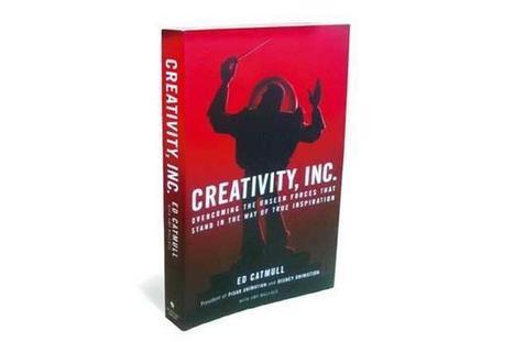 Extract | Creativity, Inc - Livemint | EditLab | Scoop.it