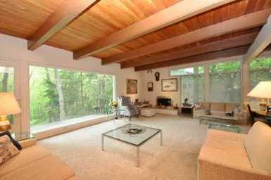 Feature Property – Frank Lloyd Wright Style | Port Credit to Clarkson Community Corridor | Scoop.it