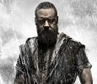 5 Things We Learned About the 'Noah' Movie From Director Darren Aronofsky | Troy West's Show Prep | Scoop.it