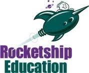 Rocketship Education - National Strategy Board | Schools that have Innovated | Scoop.it
