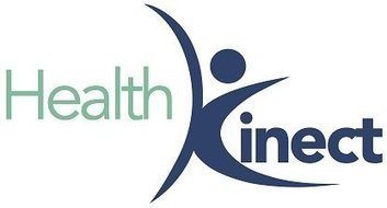 HealthKinect Physiotherapy Services - Local Physio | Find a Physio | Scoop.it