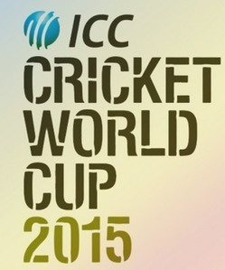 World cup Cricket 2015 Schedule, Live Streaming | List of Dofollow RSS High PR Submission Sites 2014 | Scoop.it