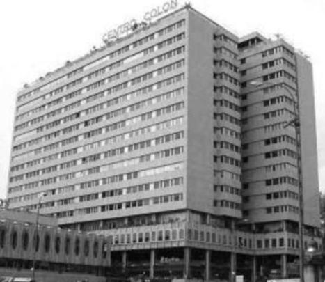 De Cambra AbogadosOur Firm | Madrid Spanish Fraud Law Firm De Cambra Abogados | Scoop.it