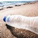Les 9 moments les plus embarrassants dans la vie d'une bouteille d'eau   Zero Waste France   Scoop.it