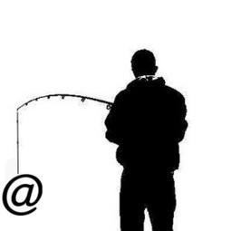 Phishingmail vanaf noreply@belastingdienst.nl | w HTL,shreaton,fareast,grand.regent,westin HTL outcall room service TEL:0981564851台北按摩一條龍上门服務 台北按摩,台北桑拿按摩电话 台北小姐上门服务,台北外出按摩 | Scoop.it