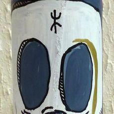 Tarek | Untitled - Artsper | The art of Tarek | Scoop.it