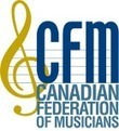 Canadian Office - Bureau Canadien :: Official Website of the American Federation of Musicians | Pursuits of Interest | Scoop.it