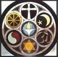 Citas de las Grandes Religiones | Recursos Humanos: liderazgo, talento y RSE | Scoop.it