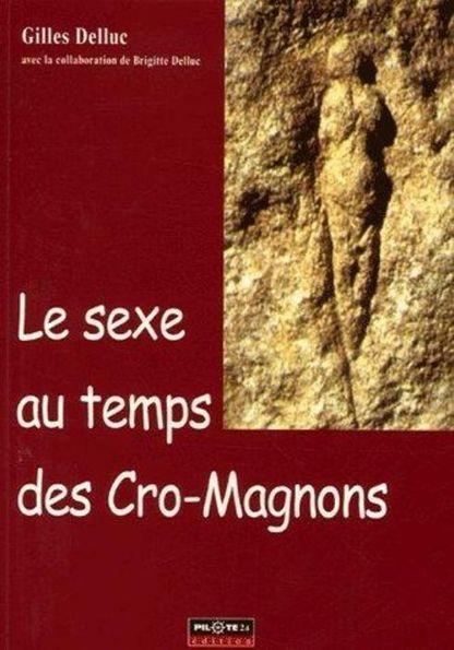 Comment les hommes faisaient-ils l'amour il y a 35 000 ans | Aux origines | Scoop.it