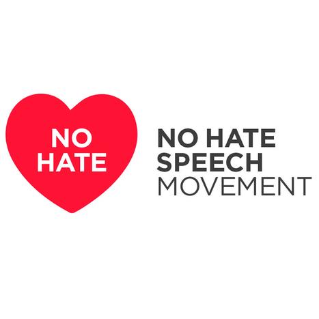 No Hate Speech Movement | Food | Scoop.it