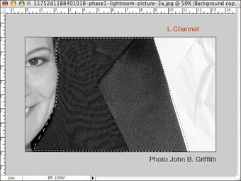 The Unsharp Mask: Moiré Removal in Photoshop | Meanwhile in the NET | Scoop.it