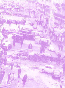 situationist international online | The Nomad | Scoop.it