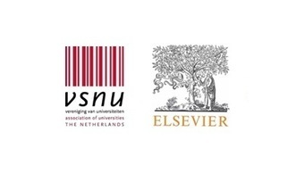 Dutch Universities and Elsevier reach agreement in principle on Open Access and subscription   Supporting research for academic librarians   Scoop.it
