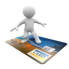 E-Commerce : Et si on parlait des impayés ? | E-commerce | Scoop.it