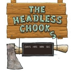 Labor's Headless Chooks | Election 2013 | Scoop.it